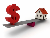 Marty-Casagrand-Sell-Your-Home-Springfield-MO-Area-Real-Estate-Including-Nixa-Ozark-and-Republic