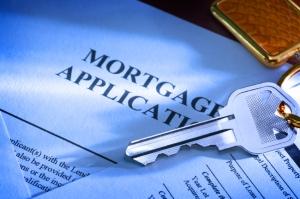 mortgage_application