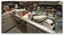 One-Messy-Kitchen