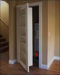 concealed door & Hidden Staircases and Secret Rooms | The VArealtyPRO Blog